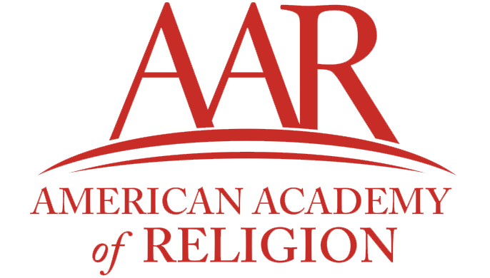 American Academy of Religion Logo.png