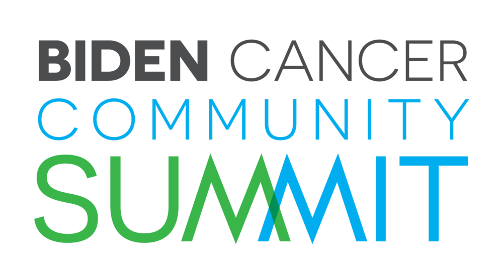 BC-CommSummit-Color.png