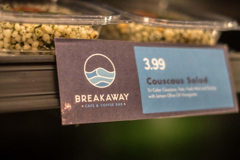 Breakaway-9.jpg