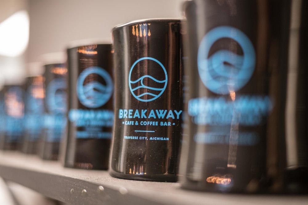 Breakaway-27.jpg