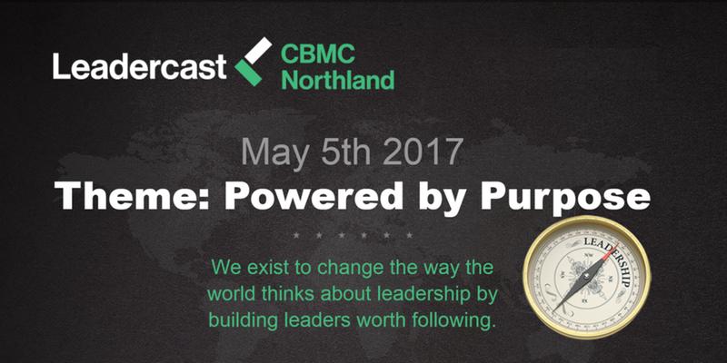 CBMC Leadercast.png