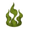 051969-green-grunge-clipart-icon-natural-wonders-fire.png
