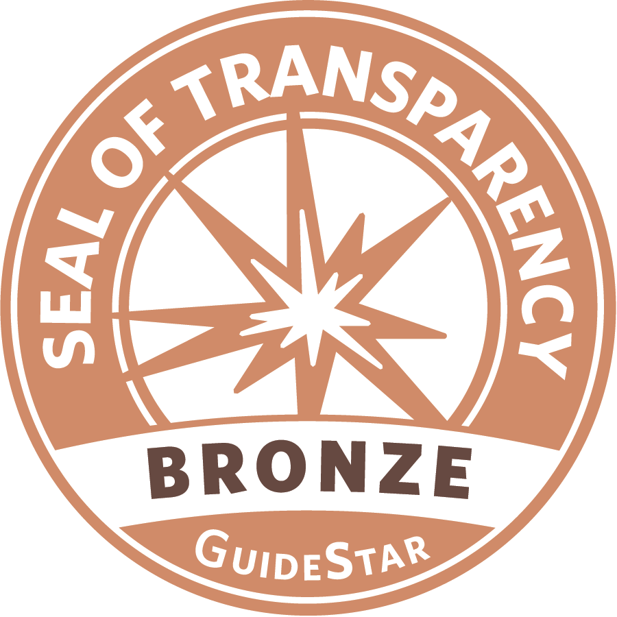 GuideStarSeals_bronze_LG_preview.png