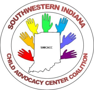 Southwestern Indiana Child Advocacy Coalition