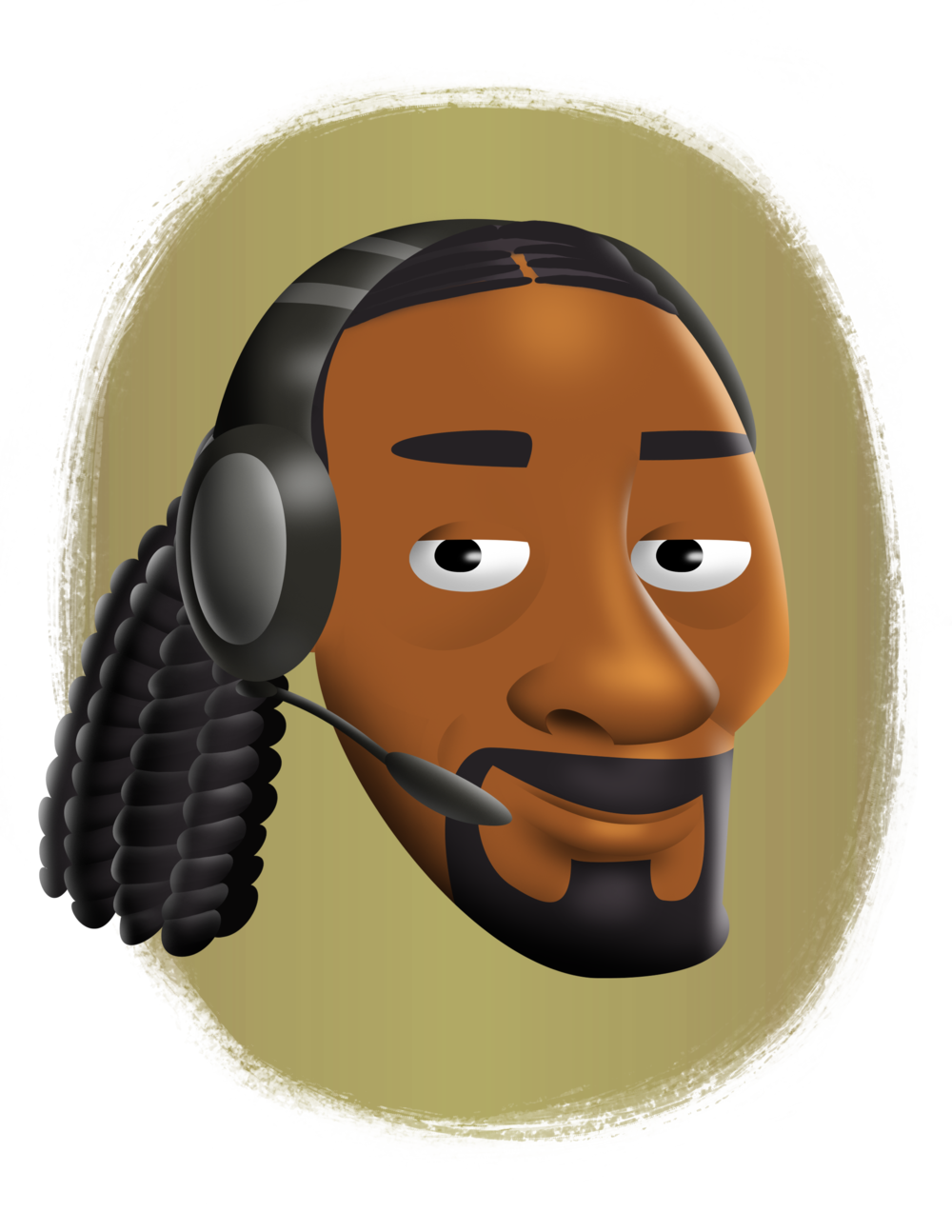 Snoop_2.png