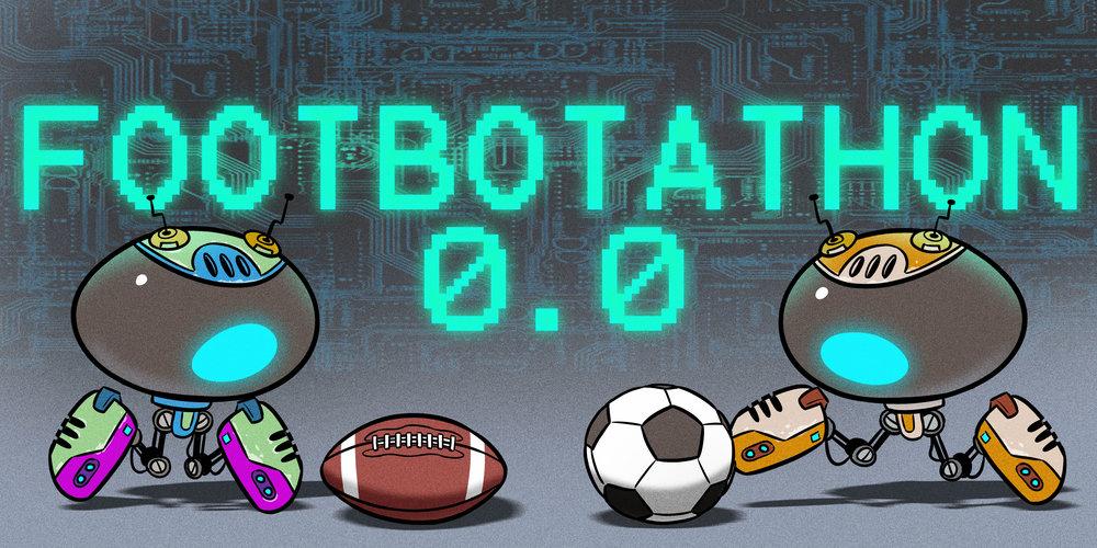 Footbotathon 0.0 promo.jpg