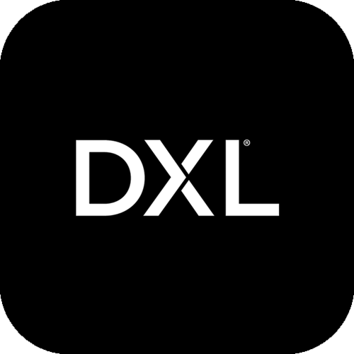 DXL_logo.png