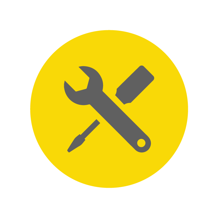 maintenance Y icon.png