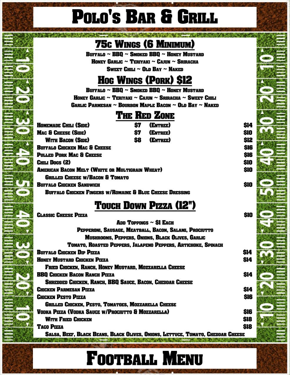 football menu.jpg