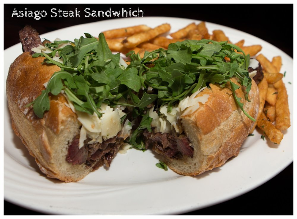 Asiago Steak Sandwich (side).jpg