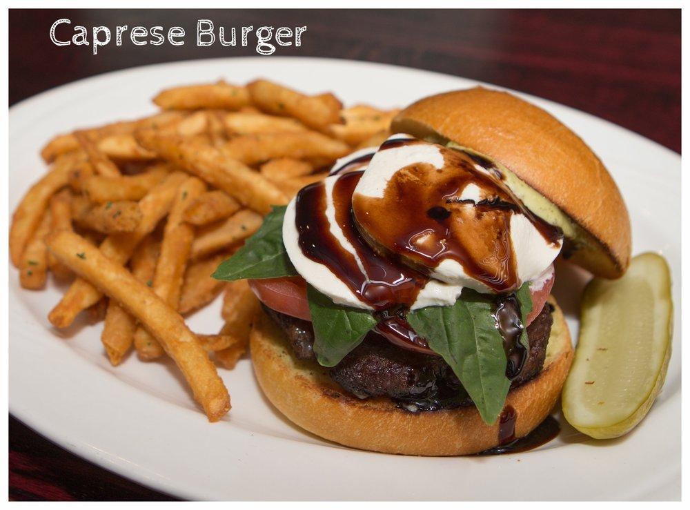 Caprese Burger (side).jpg