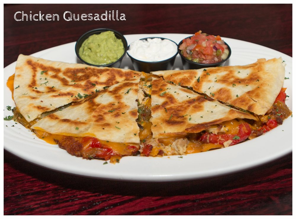 Chicken Quesadilla (side).jpg