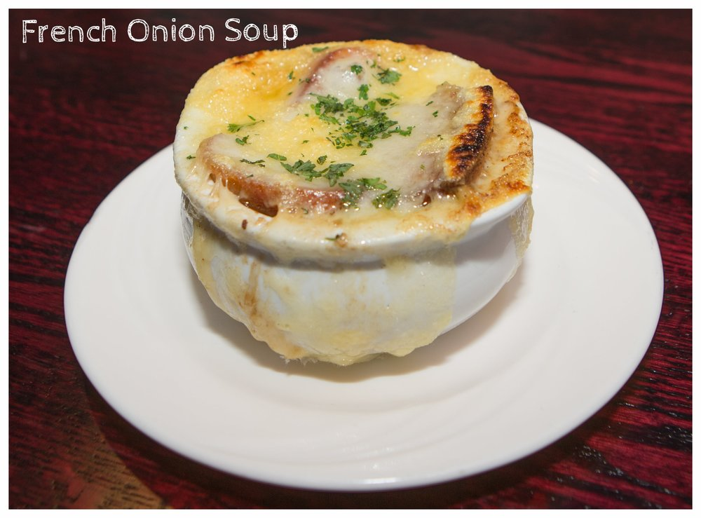 French Onion Soup (side).jpg