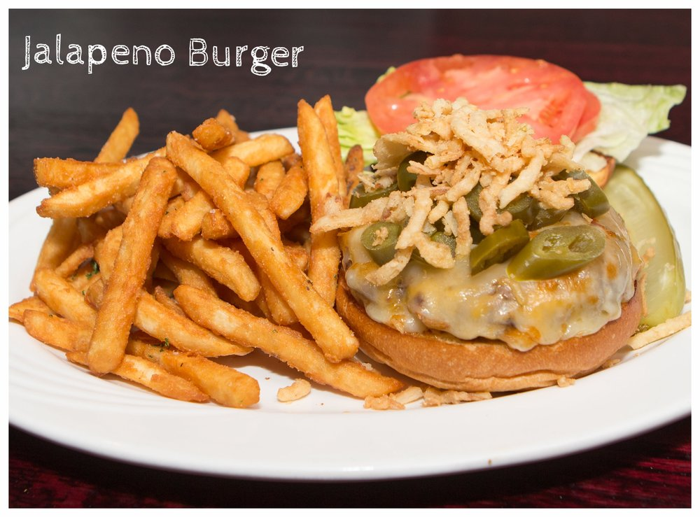 Jalapeno Burger (side).jpg