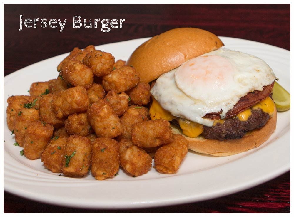 Jersey Burger (side).jpg