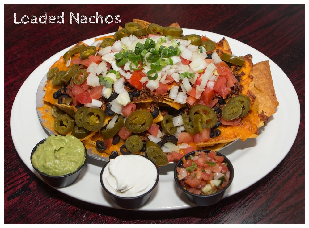 Loaded Nachos (side).jpg