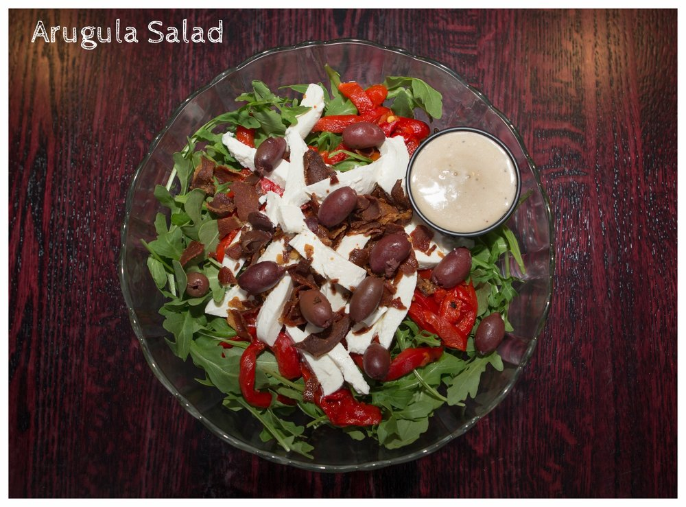 Arugula Salad (top).jpg