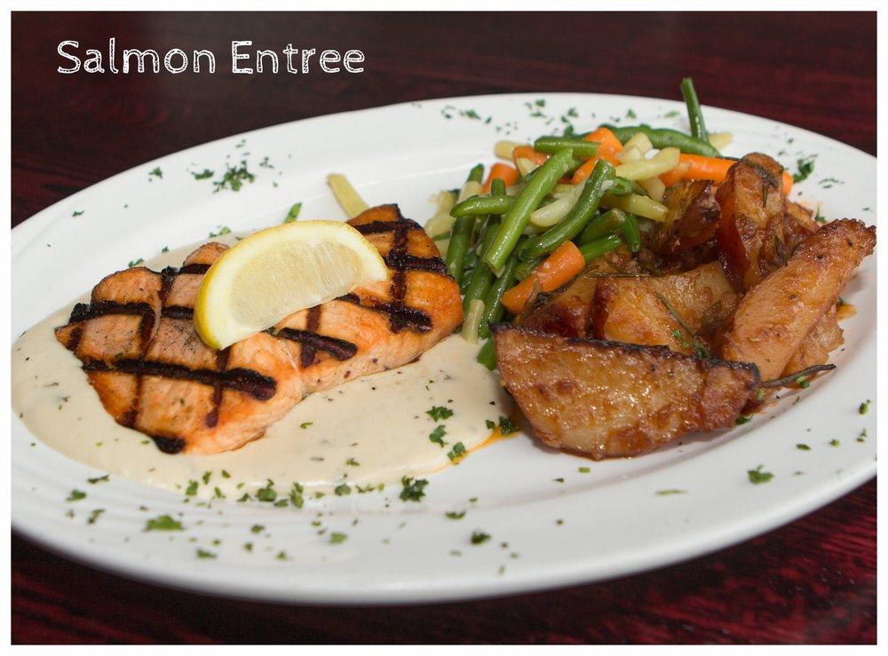Salmon (side).jpg