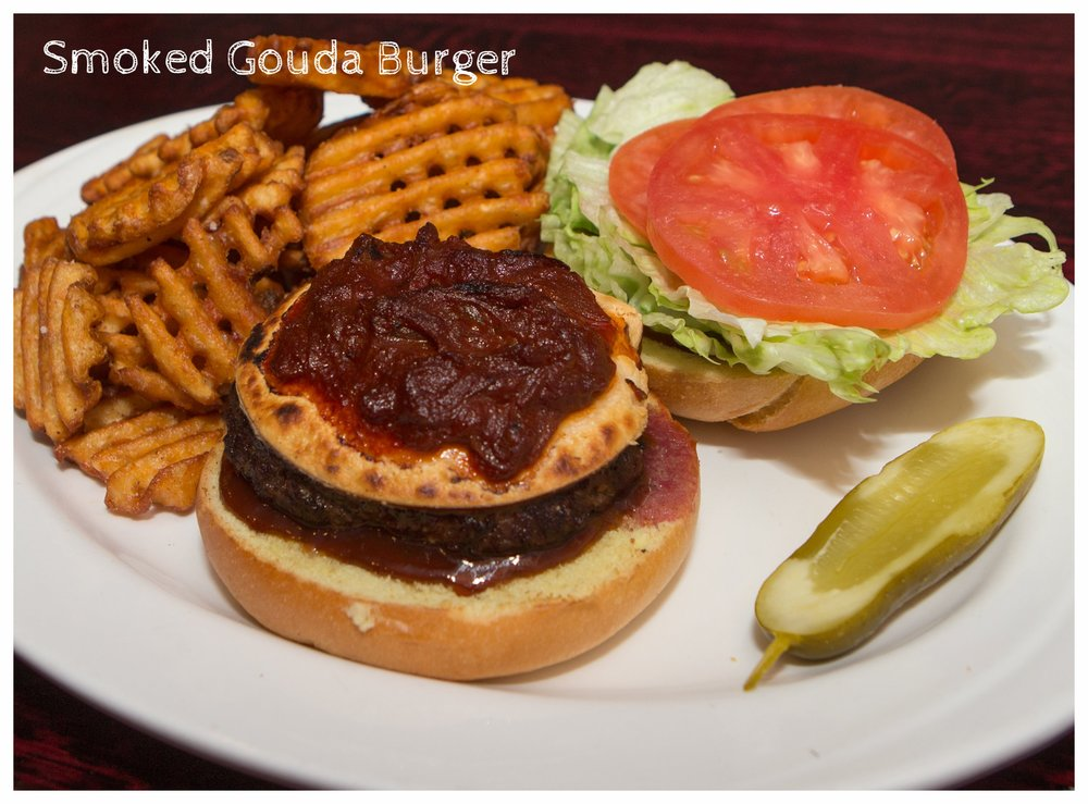 Smoked Gouda Burger (side).jpg