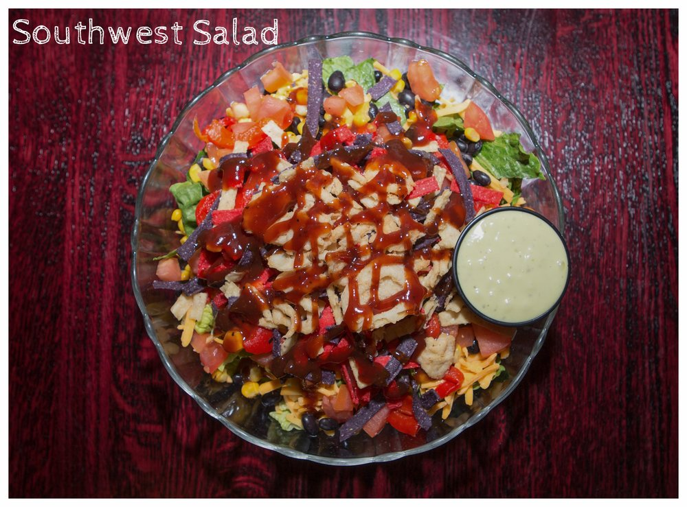 Southwest Salad (top).jpg