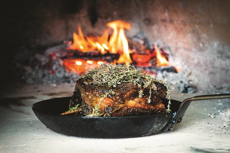 Beef Woodfire.jpg