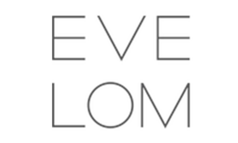 evelom skin care products at sara lindsay the makeup store