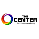 The Center Orlando For all the LGBTQIA+ needs of Orlando