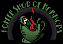 The Coffee Shop of Horrors For the best cup of Joe in Orlando
