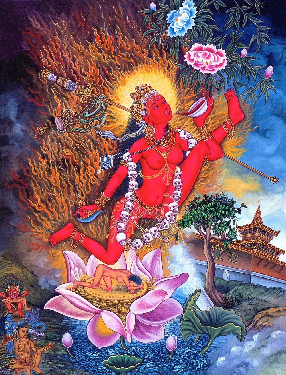 Flying-Vajrayogini-Gorgeous.jpg