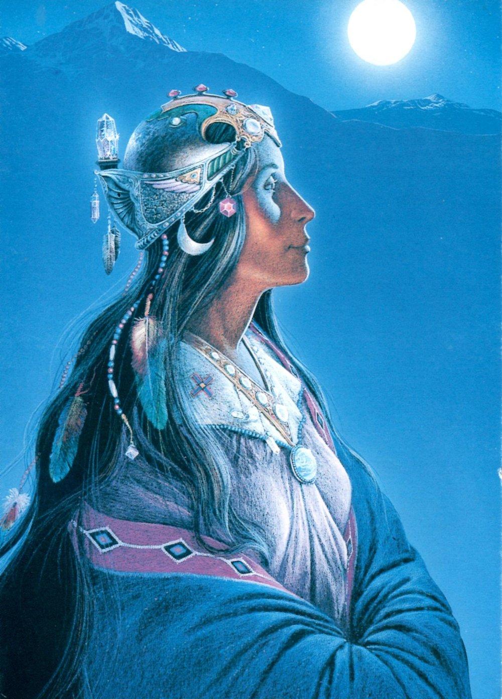 moon-goddess-4.jpg