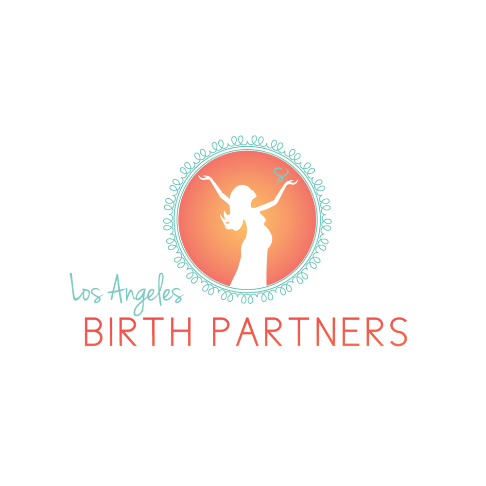 birth logo.png