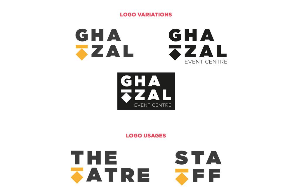 ghazal-logo-variations.jpg