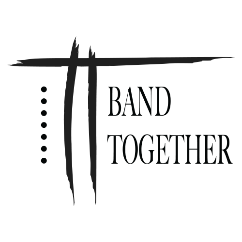 Band Together Campaign