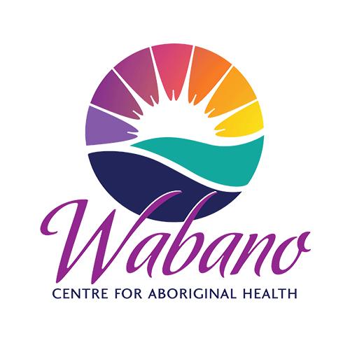 Wabano Centre