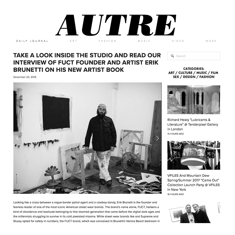 autre_fuct_paper work nyc.jpg