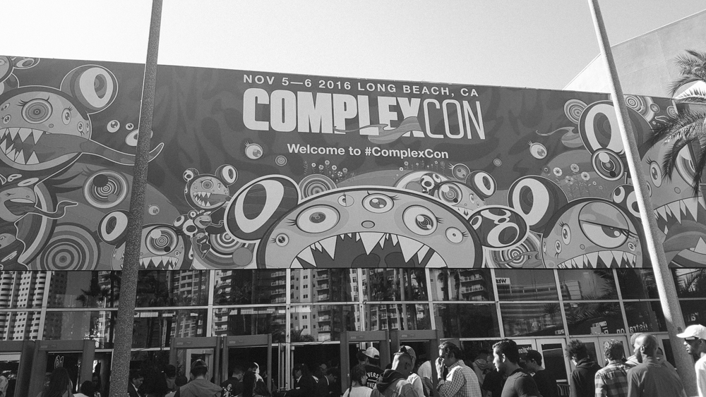 complexcon (1 of 1).jpg