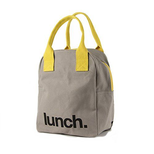 lunch bag goals