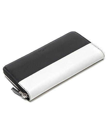 minimalist wallet goals