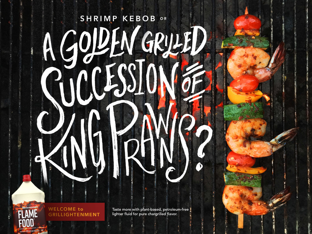 Shrimp kebob.jpg