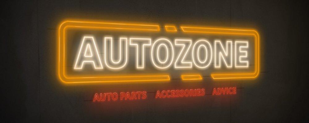 autozone neon.jpg