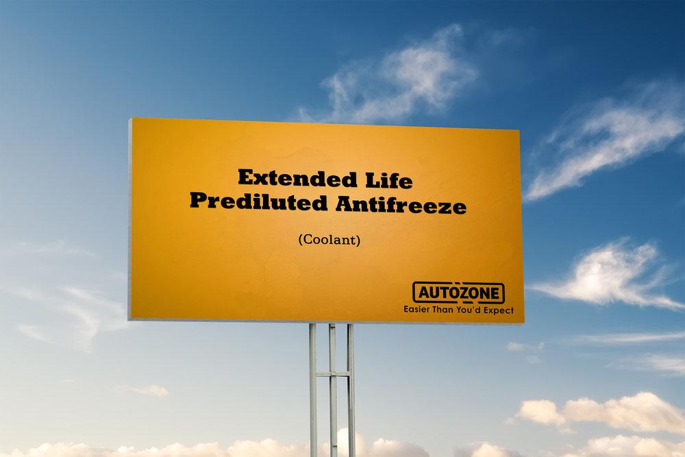 Billboard 1G.jpg