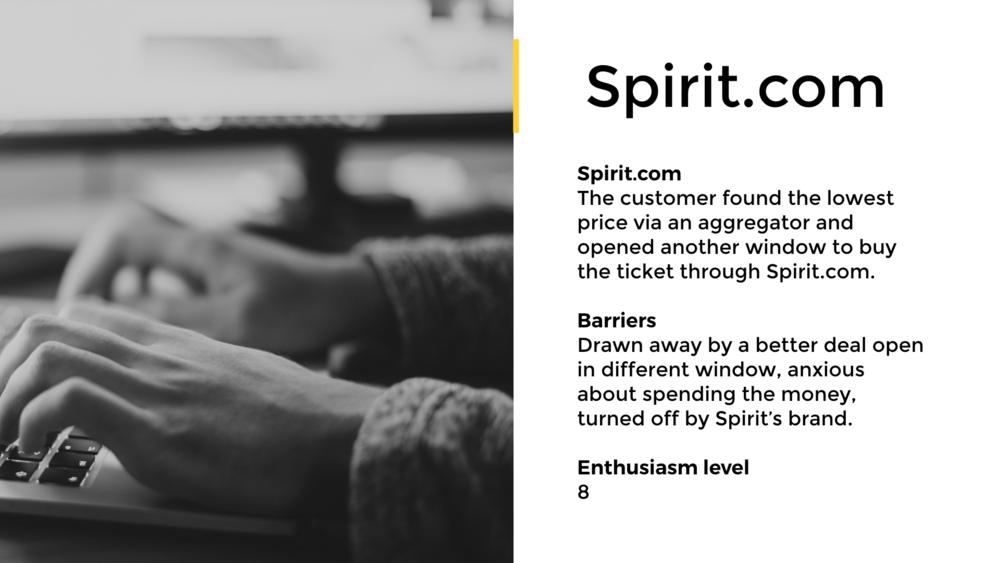 SPIRT JOURNEY.014.png