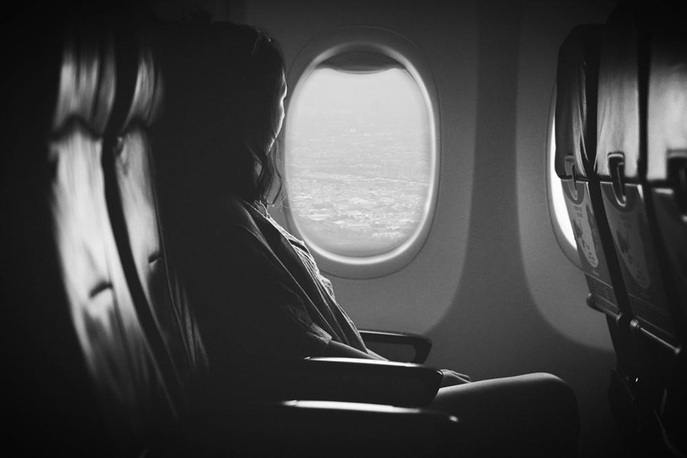 Spirit Airlines -