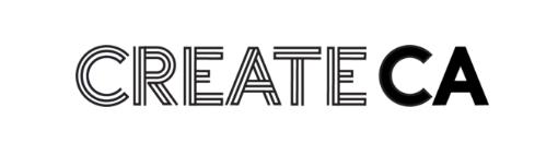 Create CA.PNG