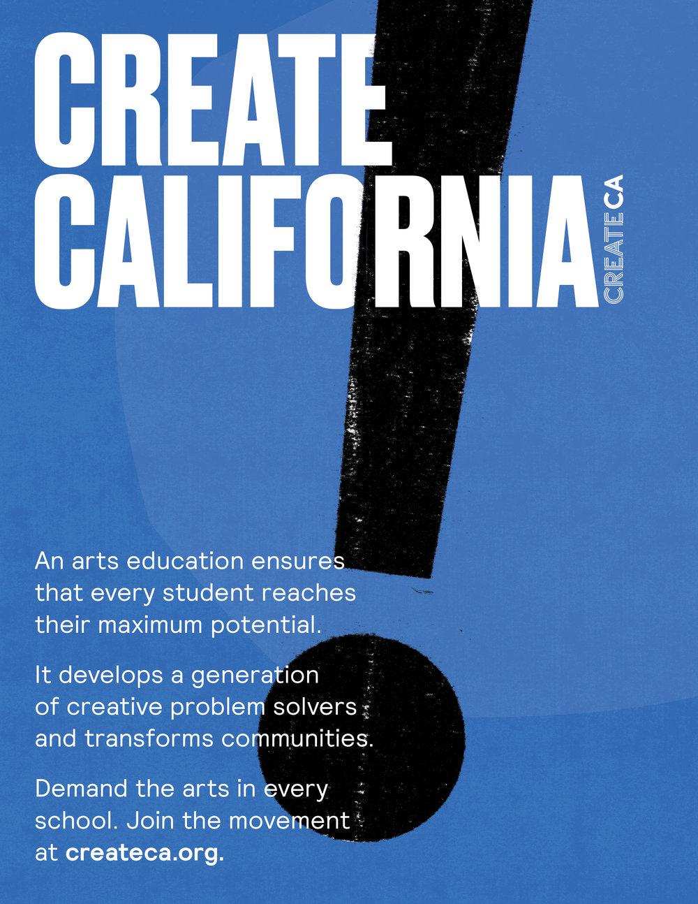 Blue Create Poster.jpg