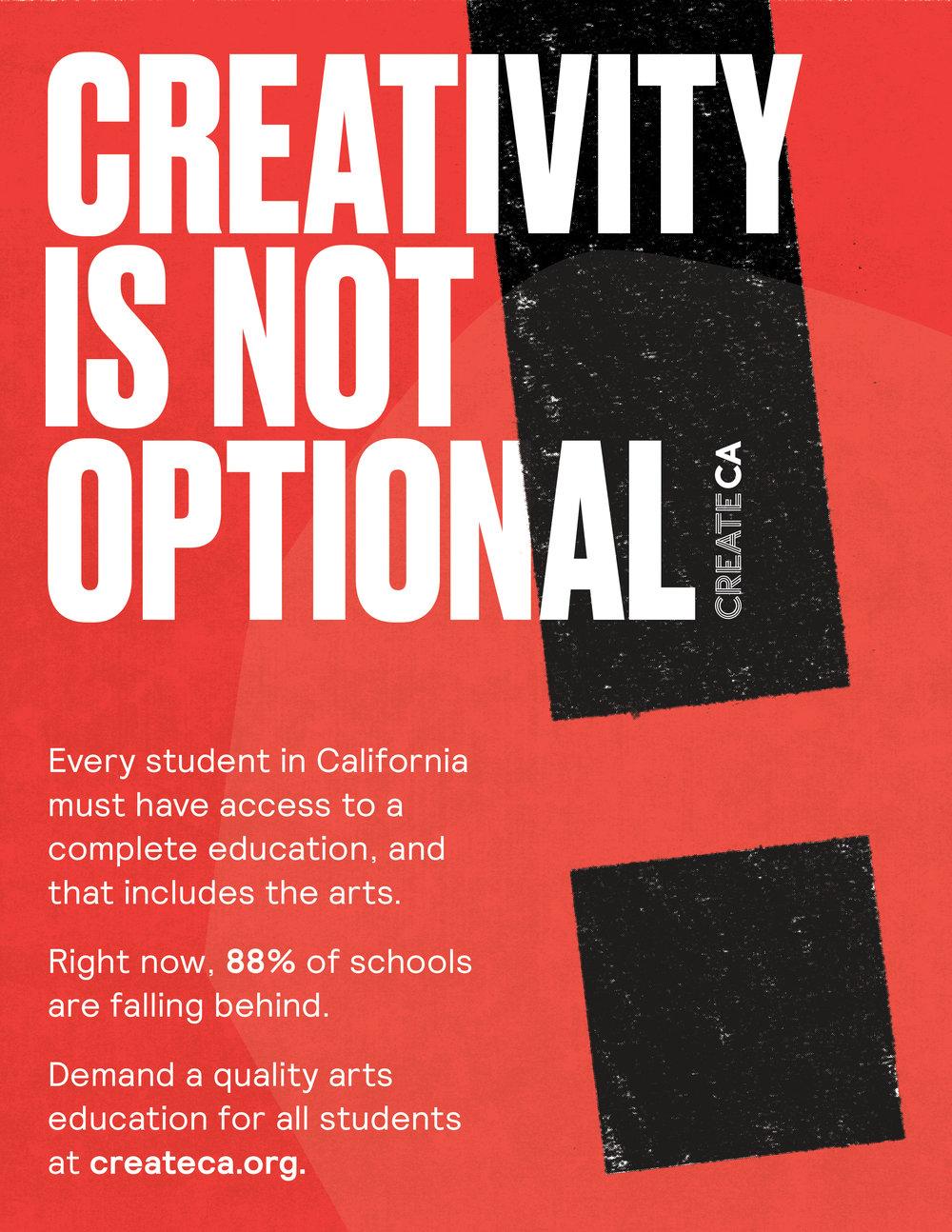 Red Create Poster.jpg