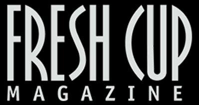 FreshCup.JPG
