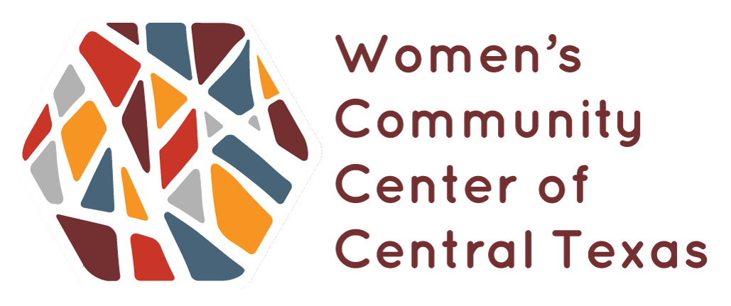 Women's Community Center of Central Texas