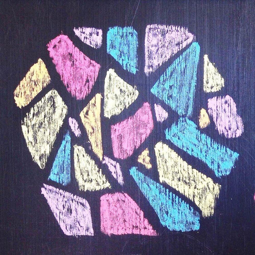 WCC chalkboard.jpg