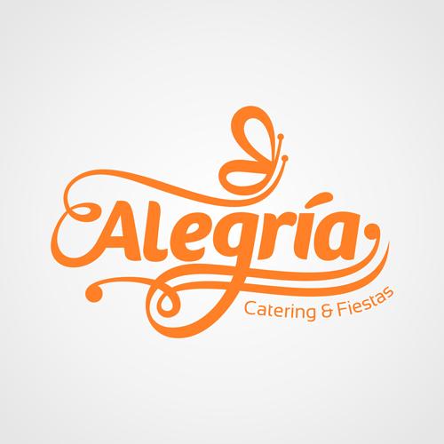 alegria.png